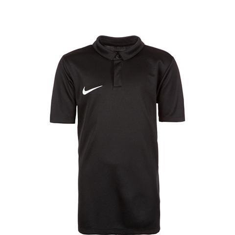 NIKE Polo marškinėliai »Dry Academy 18«