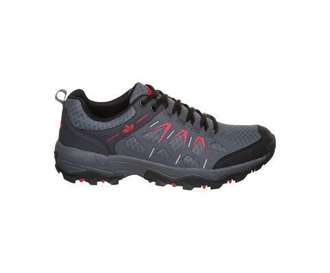 LICO Lauko batai Lauko batai Sierra«