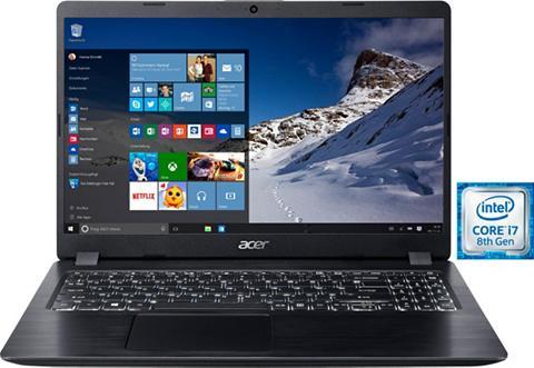 ACER A515-52G-70QM Nešiojamas kompiuteris (...