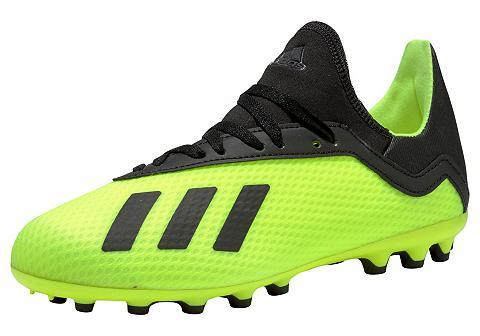 ADIDAS PERFORMANCE Futbolo batai »X 18.3 AG Junior«