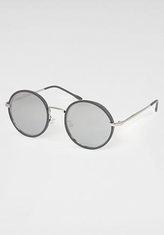 MSTRDS MUNICH MSTRDS Retrosonnenbrille