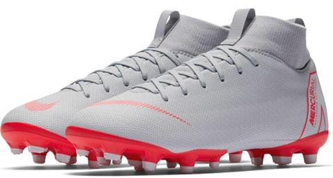 NIKE Futbolo batai »Jr. (GS) Superfly 6 Aca...