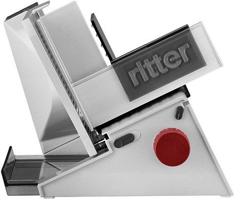 RITTER Pjaustyklė contura³ 65 Watt