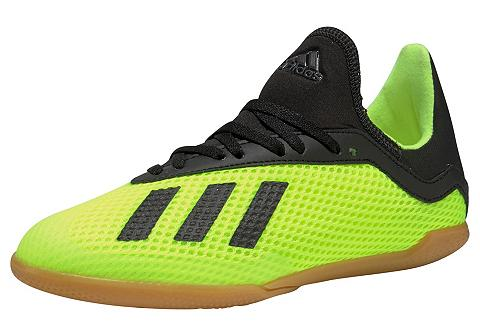 ADIDAS PERFORMANCE Futbolo batai »X Tango 18.3 in Junior«...