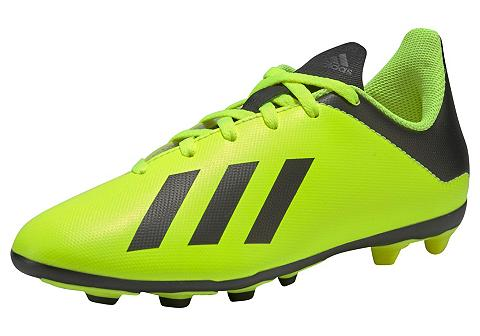 ADIDAS PERFORMANCE Futbolo batai »X 18.4 FxG Junior«