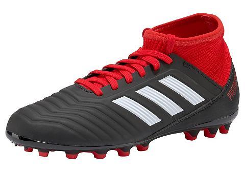 ADIDAS PERFORMANCE Futbolo batai »Predator 18.3 AG Junior...