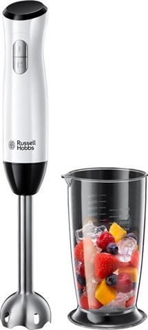 RUSSELL HOBBS Stabmixer Horizon 24691-56 500 W