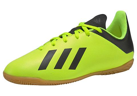 ADIDAS PERFORMANCE Futbolo batai »X Tango 18.4 in Junior«...