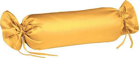 FLEURESSE Nackenrollen »Colours Interlock Jersey...