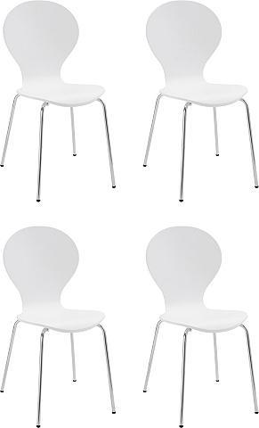 MY HOME Kėdė »Modena« im 2vnt. arba 4vnt. rink...