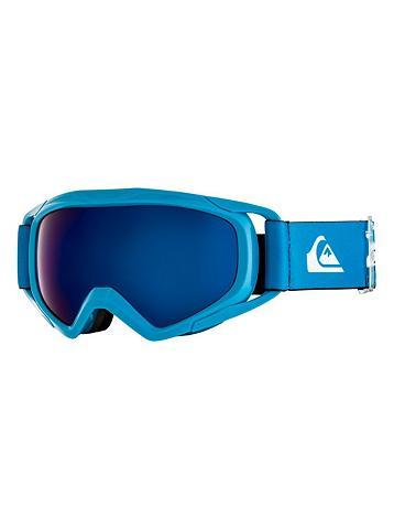 QUIKSILVER Slidinėjimo akiniai nuo sniego »Eagle«...