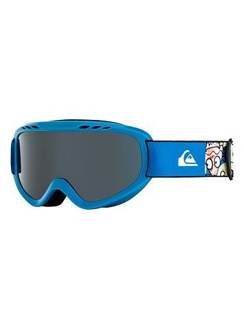 QUIKSILVER Slidinėjimo akiniai nuo sniego »Flake«...