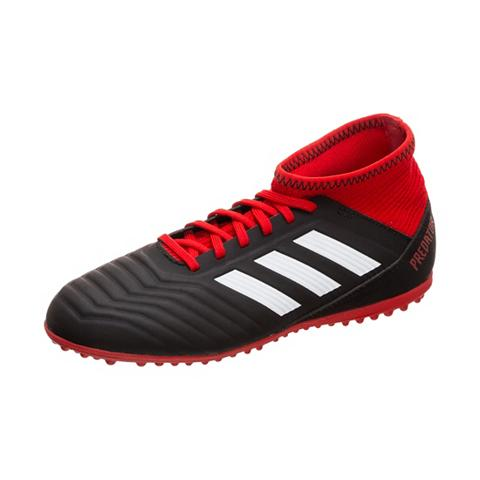 ADIDAS PERFORMANCE Futbolo batai »Predator Tango 18.3«