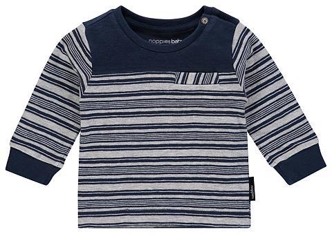 NOPPIES Marškinėliai ilgomis rankovėmis »Valle...