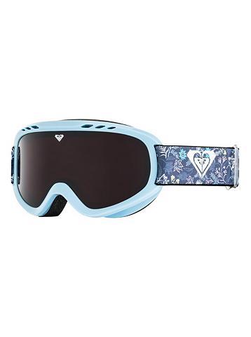 ROXY Slidinėjimo akiniai nuo sniego »Sweet«...