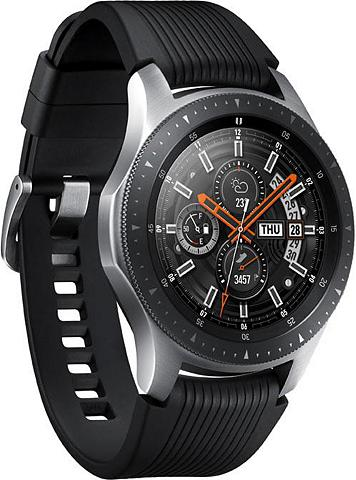 SAMSUNG Galaxy Watch - 46mm Išmanus laikrodis ...