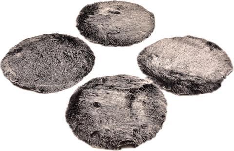 BÖING CARPET Kilimas »Velvet Auflage« Böing Carpet ...