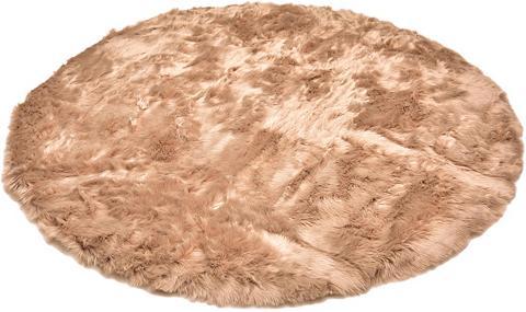BÖING CARPET Kilimas »Velvet« Böing Carpet ovali au...