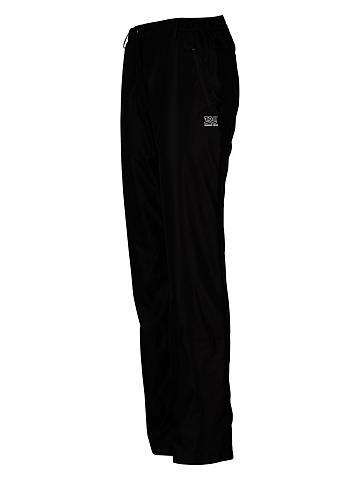 TAO Sportinės kelnės »W´s Spectral kelnės«...