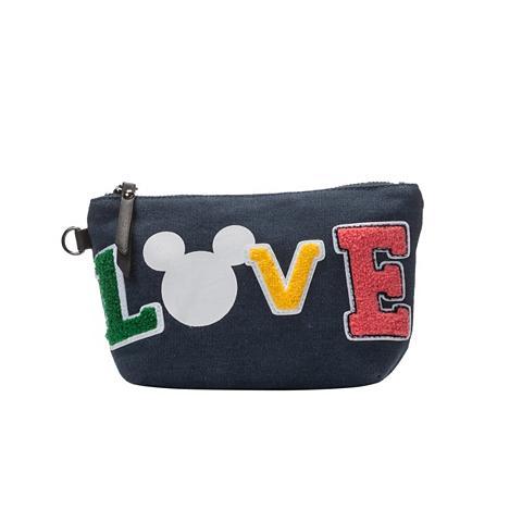 CODELLO Kosmetikos krepšelis su Disney Dekorac...