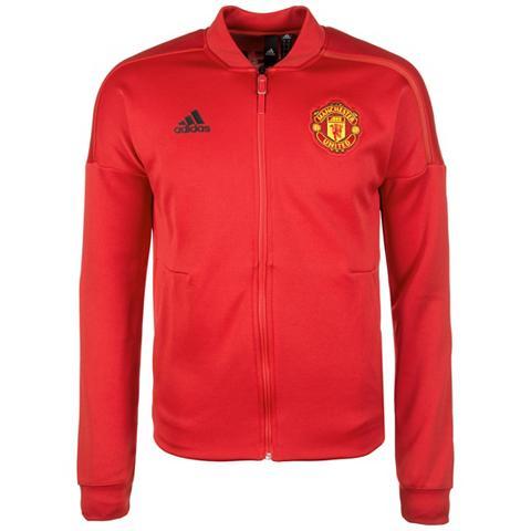 ADIDAS PERFORMANCE Sportinio stiliaus striukė »Manchester...