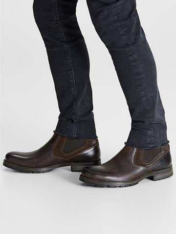 JACK & JONES Jack & Jones Odinis Ilgaauliai batai