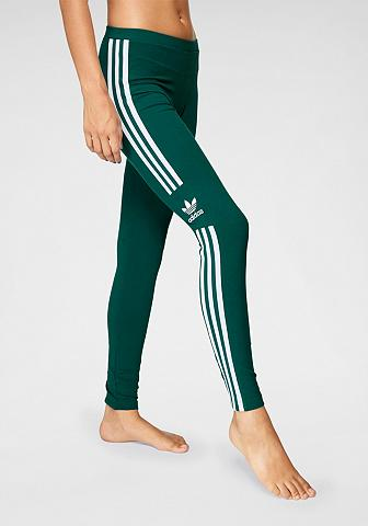 ADIDAS ORIGINALS Tamprės