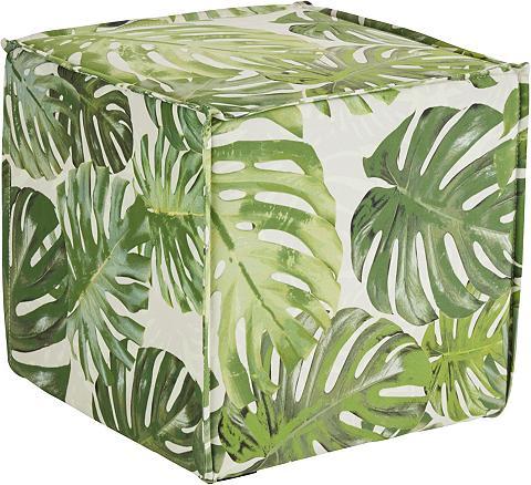 HOME AFFAIRE Kojų kėdutė »Cocoon Jungle«