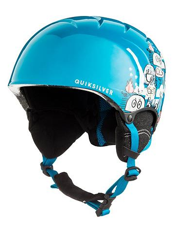 QUIKSILVER Snowboardhelm »The Game«