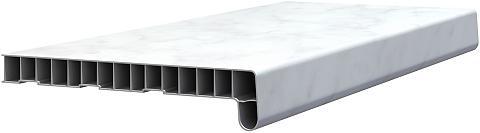 BAUKULIT VOX BAUKULIT Padėklas-stovas »Muster-Set« ...