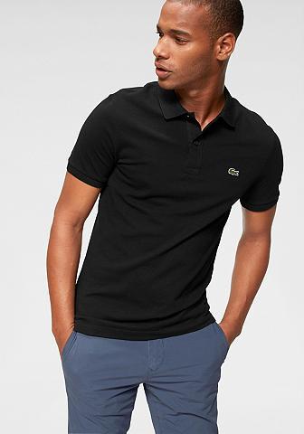 Lacoste Polo marškinėliai »Slim Fit«