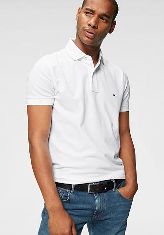 TOMMY HILFIGER Polo marškinėliai »CORE hilfiger REGUL...