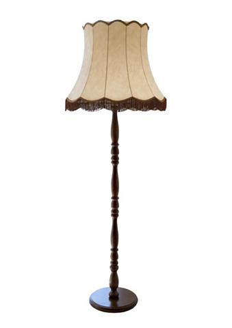 Stehlampe»6152«