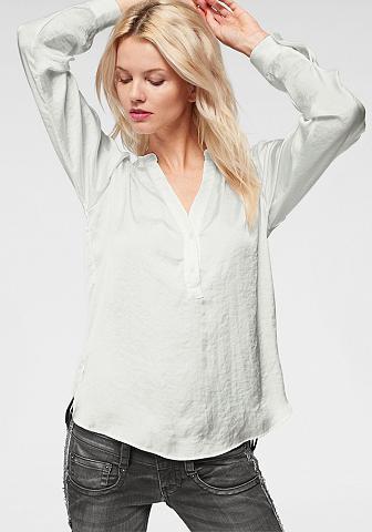 HERRLICHER Marškiniai »FIDA«