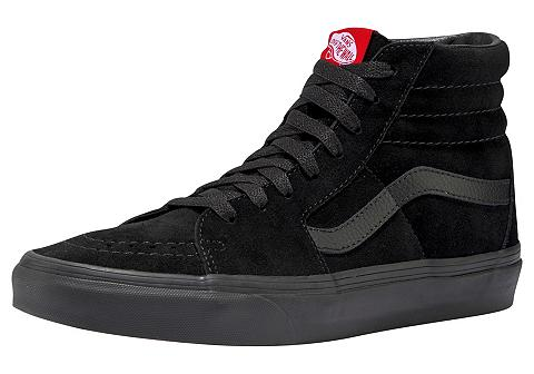 Vans »SK8-Hi« Sneaker