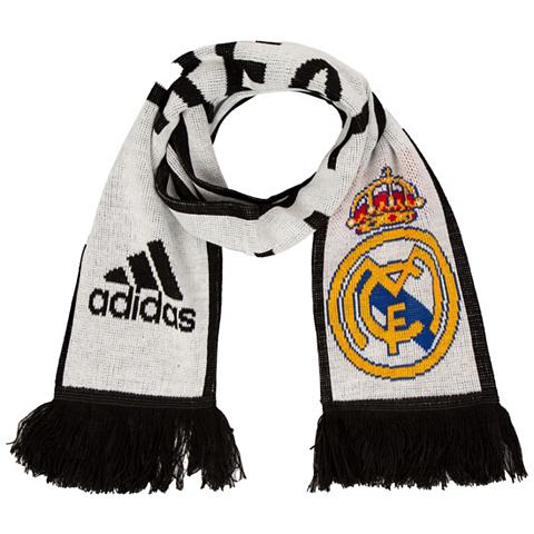 ADIDAS PERFORMANCE Fanų šalikas »Real Madrid«