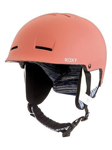 ROXY Snowboardhelm »Avery«