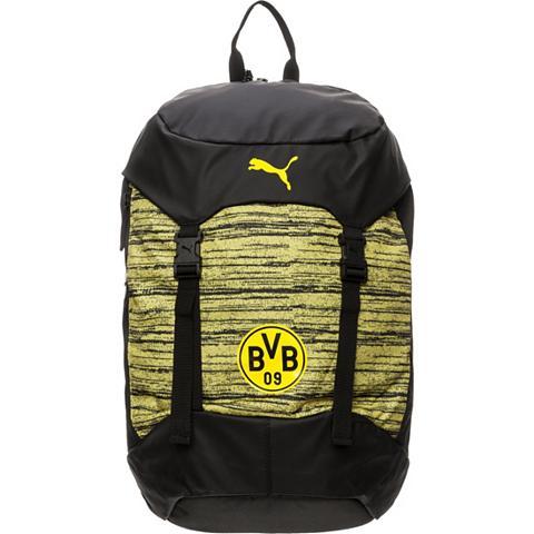 PUMA Sportinė kuprinė »Borussia Dortmund 36...