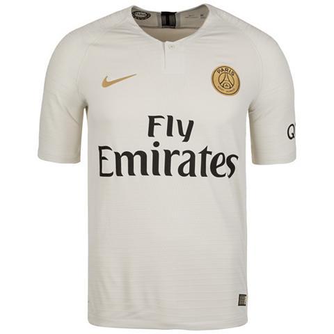 NIKE Marškinėliai »Paris St.-germain Vapor ...