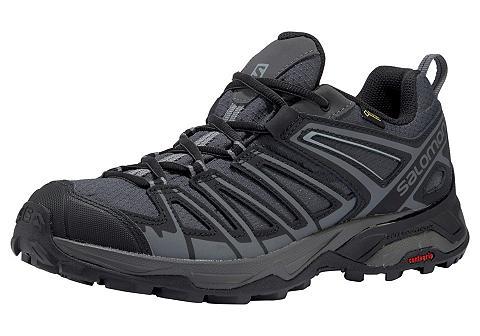 SALOMON Lauko batai »X ULTRA 3 PRIME GTX®«