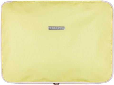 SUITSUIT ® lagaminas Dėžutė stalo įrankiams »Pa...
