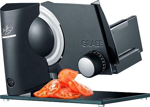 Graef Allesschneider Sliced Kitchen Premium ...