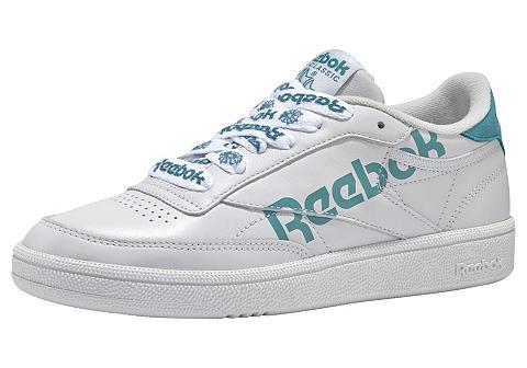 REEBOK CLASSIC Sportbačiai »CLUB C 85«