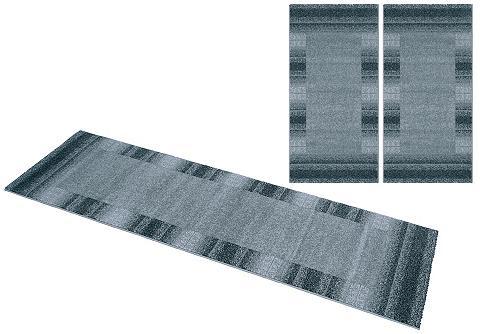 MY HOME Miegamojo kilimėliai »Oriol« aukštis 1...