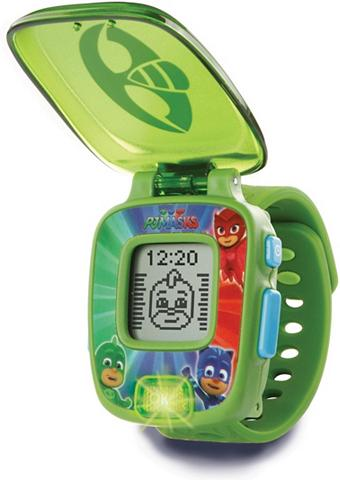 VTECH Superlernuhr »Gecko«