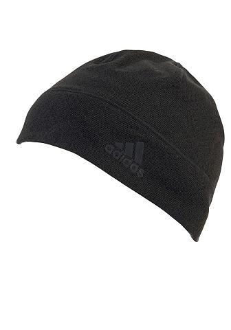 ADIDAS PERFORMANCE Kepurė