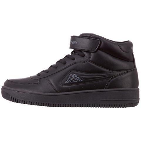 Kappa »BASH MID« Sneaker in High-Top-Ausführ...