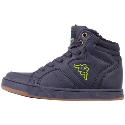 KAPPA Žieminiai batai »NANOOK TEENS«