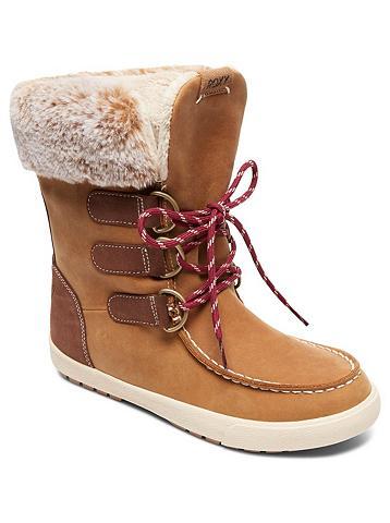 ROXY Sniego batai »Rainier«