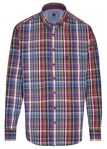 HATICO Laisvalaikio marškiniai